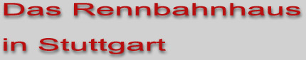 Rennbahnhaus.de webshop-Logo