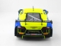 Mobile Preview: Audi R8 LMS Nr.44