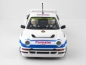 Preview: Ford RS 200 Carlos Sainz