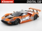 Preview: Ford GT Race Car Nr.2