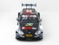 Mobile Preview: Audi RS 5 DTM Nr.33