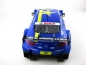 "Preview: Mercedes AMG C63 ""G. Paffett, No.2"""