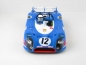 Preview: Matra Simca MS670b 3rd Le Mans 1973