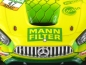 "Preview: Mercedes-AMG GT3 ""MANN-FILTER Team HTP Nr.47"""