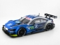 Preview: DTM Ready to roar