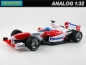 "Preview: Toyota F1 ""2002 Nr.24"""