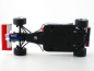 "Preview: Toyota F1 ""2002 Nr.25"""